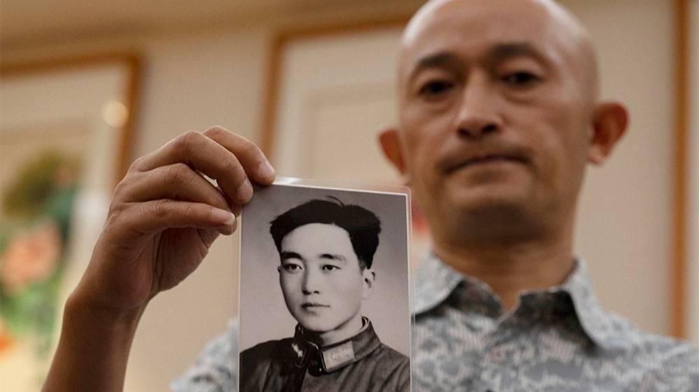 """""""Не притворяйтесь, что нас не существует"""". Семьи погибших в Китае хотят раскрыть миру правду о CoViD"""