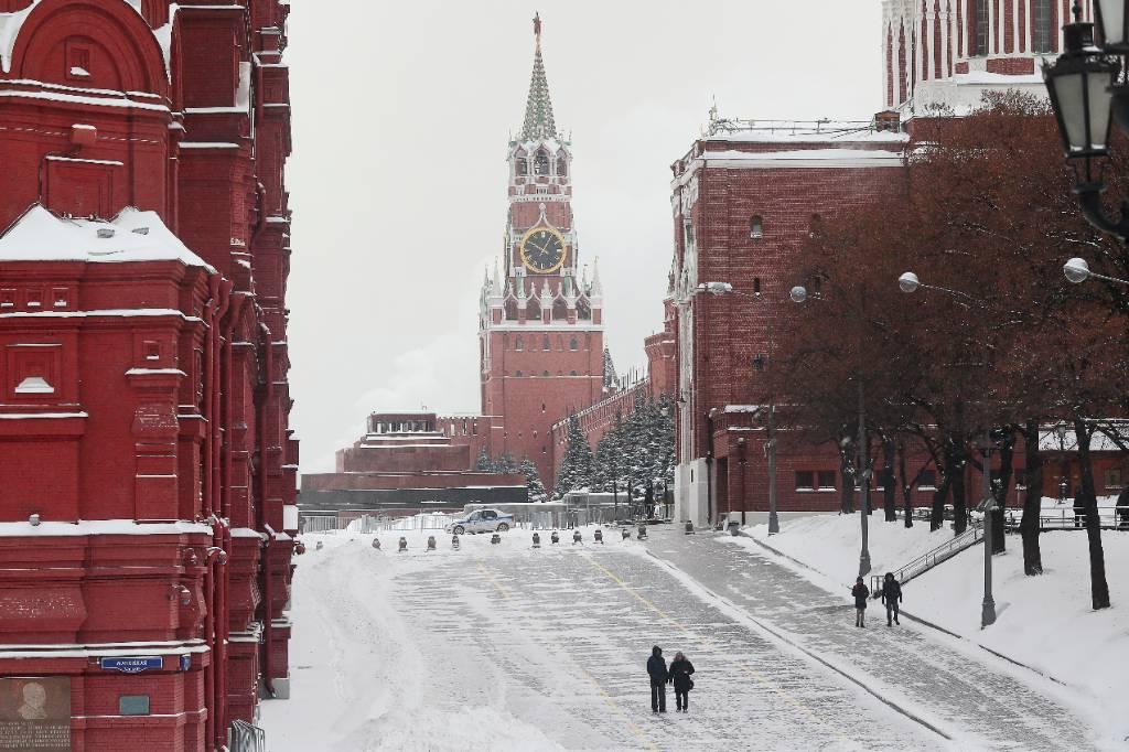 В МИД РФ заявили, что Россия и США договорились продлить ДСНВ-3 на условиях Москвы