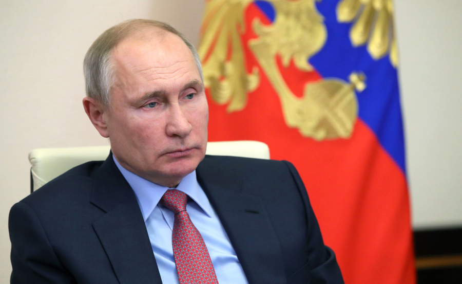 "<p>Фото © <a href=""http://kremlin.ru/events/president/news/64912"" target=""_blank"" rel=""noopener noreferrer"">Kremlin.ru</a></p>"