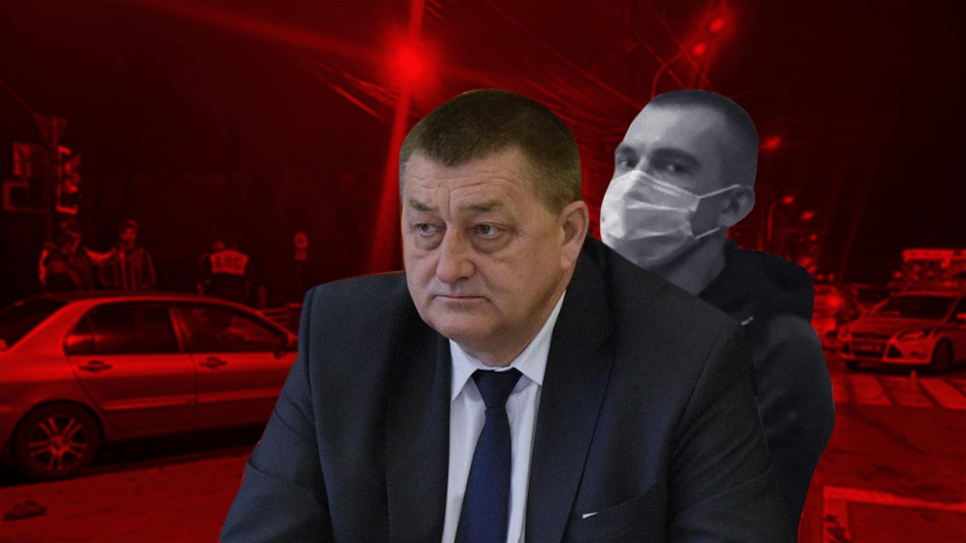 """<p>Коллаж ©LIFE. Фото © <a href=""""https://avchernov.ru/dtp/v-bryanske-vozbudyat-ugolovnoe-delo-posle-smertelnoj-avarii-s-synom-vitse-gubernatora/"""" target=""""_blank"""" rel=""""noopener noreferrer"""">avchernov.ru</a>, """"<a href=""""https://bryansku.ru/2020/09/21/bryanskiy-vitse-gubernator-rezunov-sdelal-zayavlenie-po-dtp-s-uchastiem-syna/"""" target=""""_blank"""" rel=""""noopener noreferrer"""">Брянская улица</a>"""", """"<a href=""""https://avchernov.ru/kriminal/v-bryanske-reshaetsya-vopros-ob-areste-syna-vitse-gubernatora-rezunova/"""" target=""""_blank"""" rel=""""noopener noreferrer"""">Брянский ворчун</a>""""</p>"""