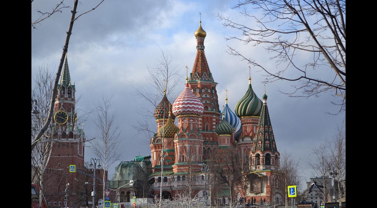В Кремле раскрыли подробности беседы Путина и Байдена