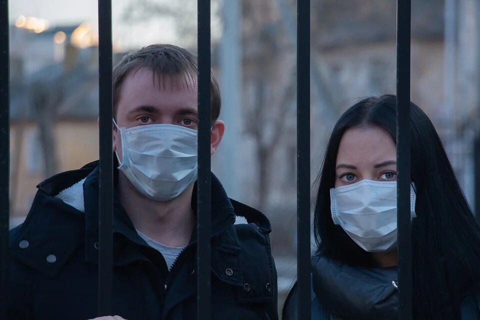 """""""Антиковидные паспорта"""" в Башкирии переименуют, чтобы не смущать людей"""