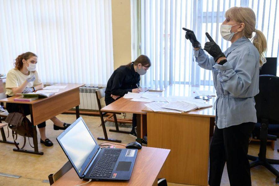 <p>Фото © ТАСС / Красноухов Сергей</p>