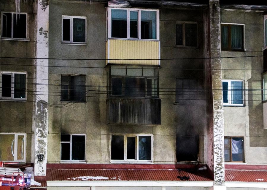 "<p>Фото © <a href=""https://41.mchs.gov.ru/deyatelnost/press-centr/novosti/4349223"" target=""_blank"" rel=""noopener noreferrer"">ГУ МЧС по Камчатскому краю</a></p>"
