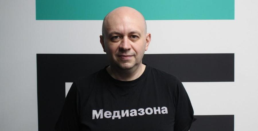 "<p>Фото © Сергей Смирнов / Михась Ильин, <a href=""https://euroradio.fm/ru/glavnyy-redaktor-mediazony-pro-delo-golunova-i-izvineniya-pered-pussy-riot"" target=""_blank"" rel=""noopener noreferrer"">Еврорадио</a></p>"