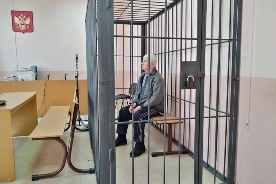 "<p>Фото © ""Комсомольская правда""</p>"