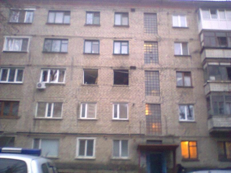 """<p>Фото © VK / <a href=""""https://vk.com/vk_lg"""" target=""""_blank"""" rel=""""noopener noreferrer"""">Другой Луганск</a></p>"""