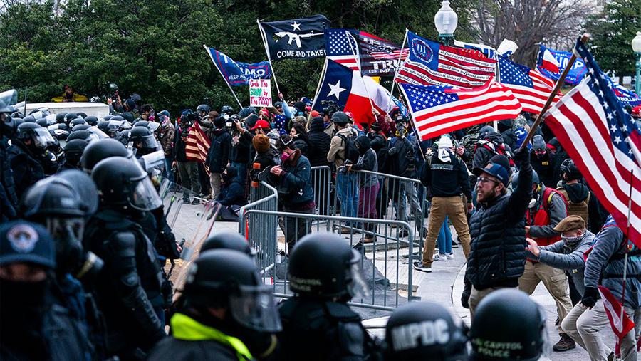 <p>Фото © ТАСС / AP Photo/ Manuel Balce Ceneta</p>