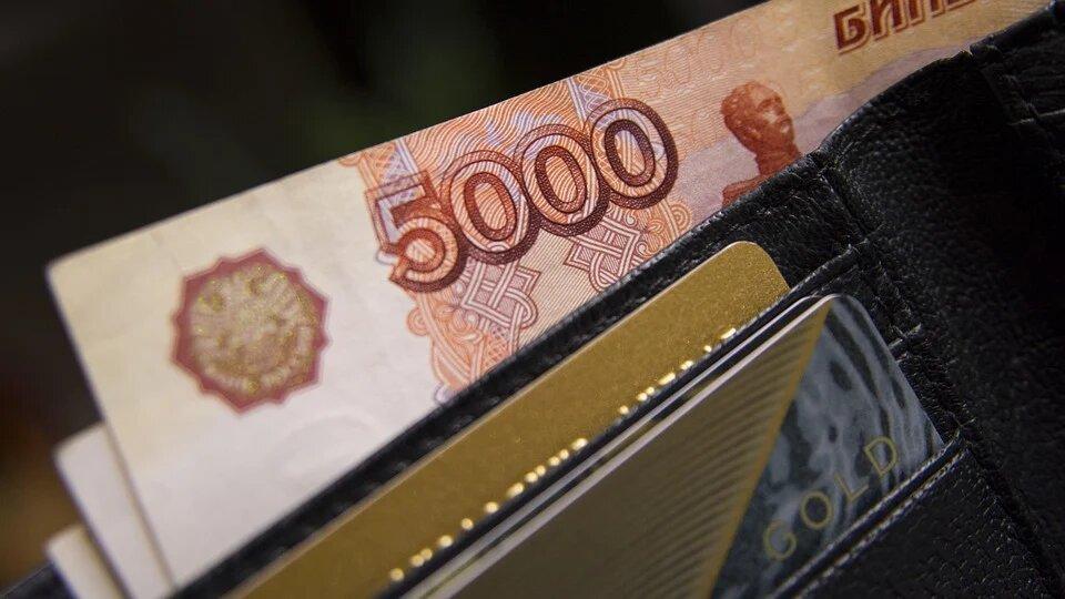 Путин поручил кабмину и ЦБ разработать закон о порядке изменения ставок по кредитам