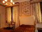 Лот № 1: 11-комнатная квартира на Кутузовском проспекте. Фото © ЕФРСБ