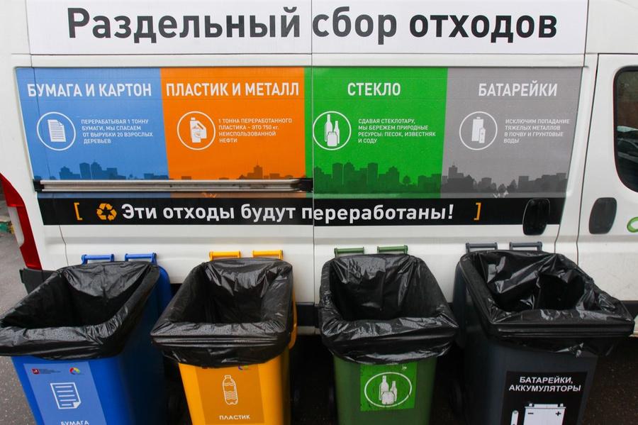 <p>Фото © ТАСС / Василий Кузьмиченок</p>