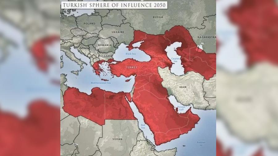"<p>Фото © <a href=""https://www.takvim.com.tr/guncel/2021/02/09/golge-cia-olarak-bilinen-stratfordan-cok-konusulacak-harita-2050-yilinda-turkiye"" target=""_blank"" rel=""noopener noreferrer"">twitter.com/basbugcoskun</a></p>"