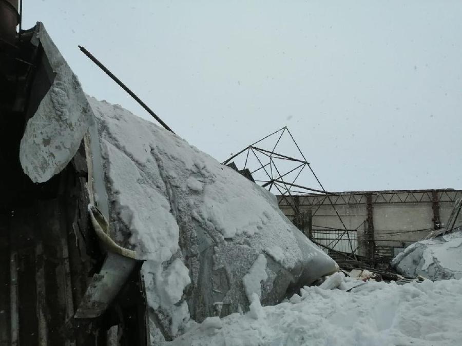 Фото © Прокуратура Калужской области