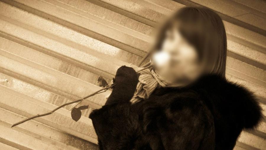 <p>Бывшая супруга хозяина квартиры, в которой было совершено убийство. Фото © Соцсети</p>