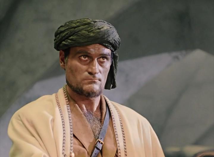 "<p>Кахи Кавсадзе. Фото © <a href=""https://www.kino-teatr.ru/kino/acter/m/sov/1777/foto/918025/"" target=""_blank"" rel=""noopener noreferrer"">Kino-teatr.ru</a></p>"