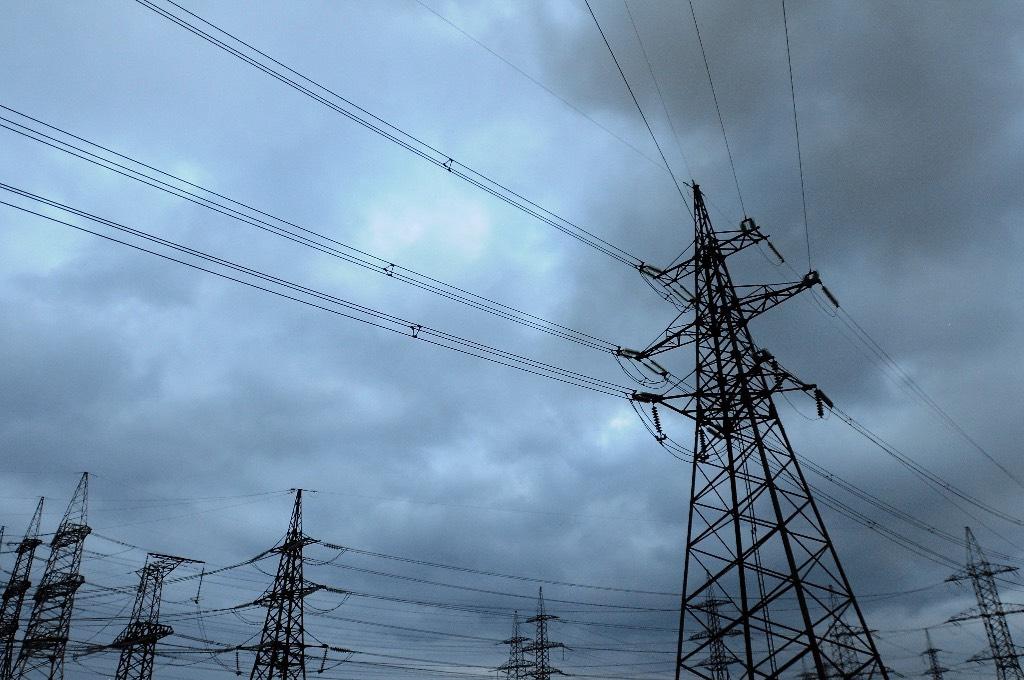На Украине признали невозможность полного отказа от российской электроэнергии