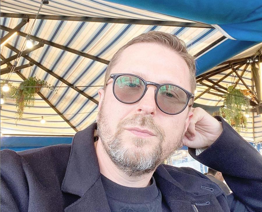 "<p>Фото © Instagram /<a href=""https://www.instagram.com/p/CKikoqeFcf5/"" target=""_blank"" rel=""noopener noreferrer""> Анатолий Шарий </a></p>"