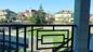 Вид с веранды особняка Широкова. Фото © Instagram / igor_shirokov_2008