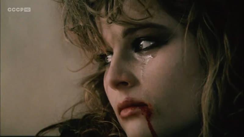 "Кадр из фильма ""Авария — дочь мента"". Фото © kino-teatr.ru"