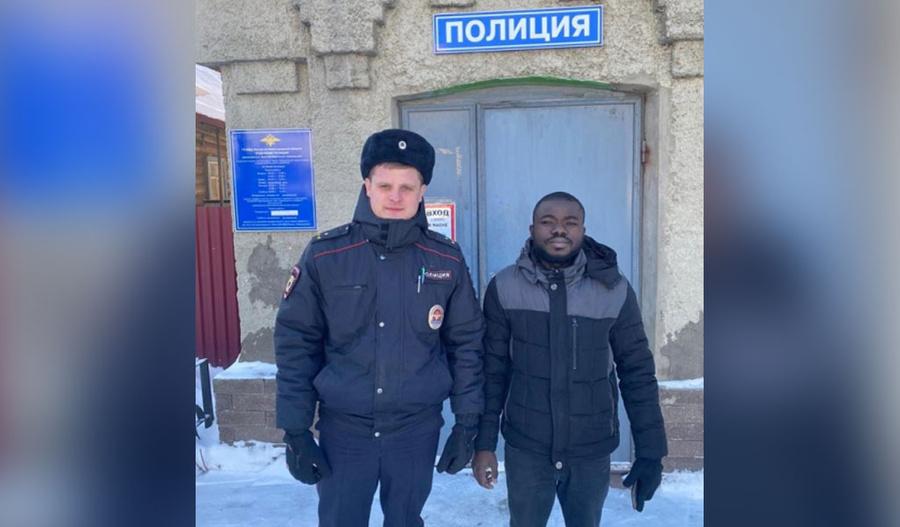 "<p>Фото © <a href=""https://52.%D0%BC%D0%B2%D0%B4.%D1%80%D1%84/news/item/23145365/"" target=""_blank"" rel=""noopener noreferrer"">ГУ МВД по Нижегородской области</a></p>"