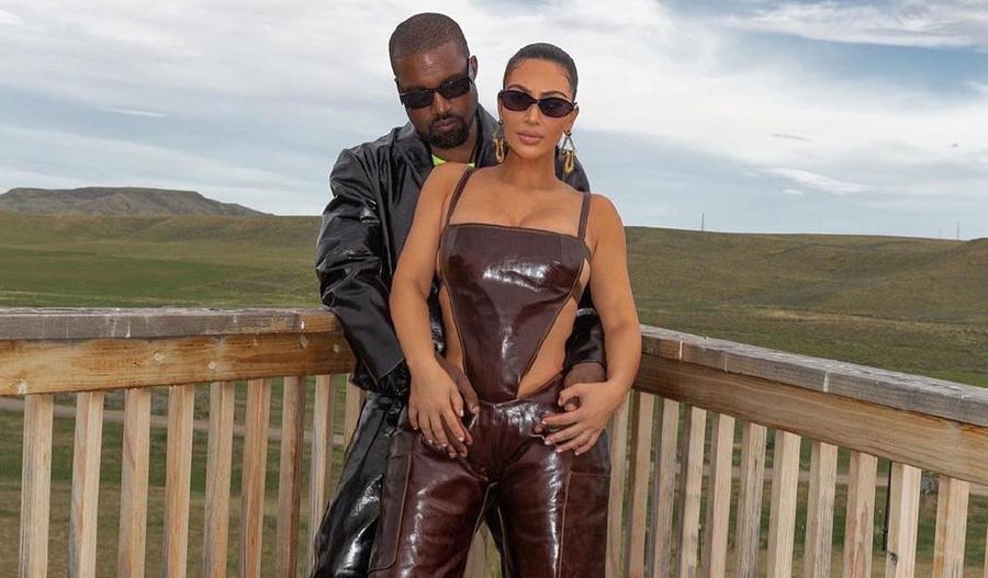 "<p>Фото © Instagram / <a href=""https://www.instagram.com/p/CB_Fe6xgYDE/"" target=""_blank"" rel=""noopener noreferrer"">kimkardashian</a></p>"