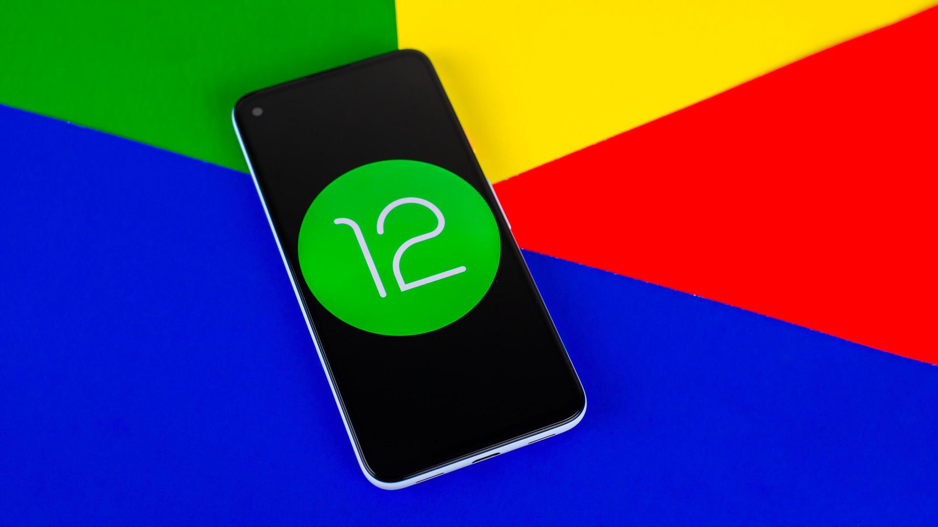 Вышла первая бета-версия Android 12: главные отличия и сходства с iOS 14