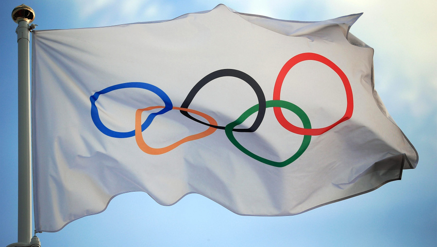 "<p>Фото © <a href=""https://www.olympic.org/news"" target=""_blank"" rel=""noopener noreferrer"">Международный олимпийский комитет</a></p>"