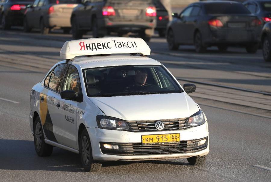 <p>Фото © ТАСС / Сорокин Донат</p>