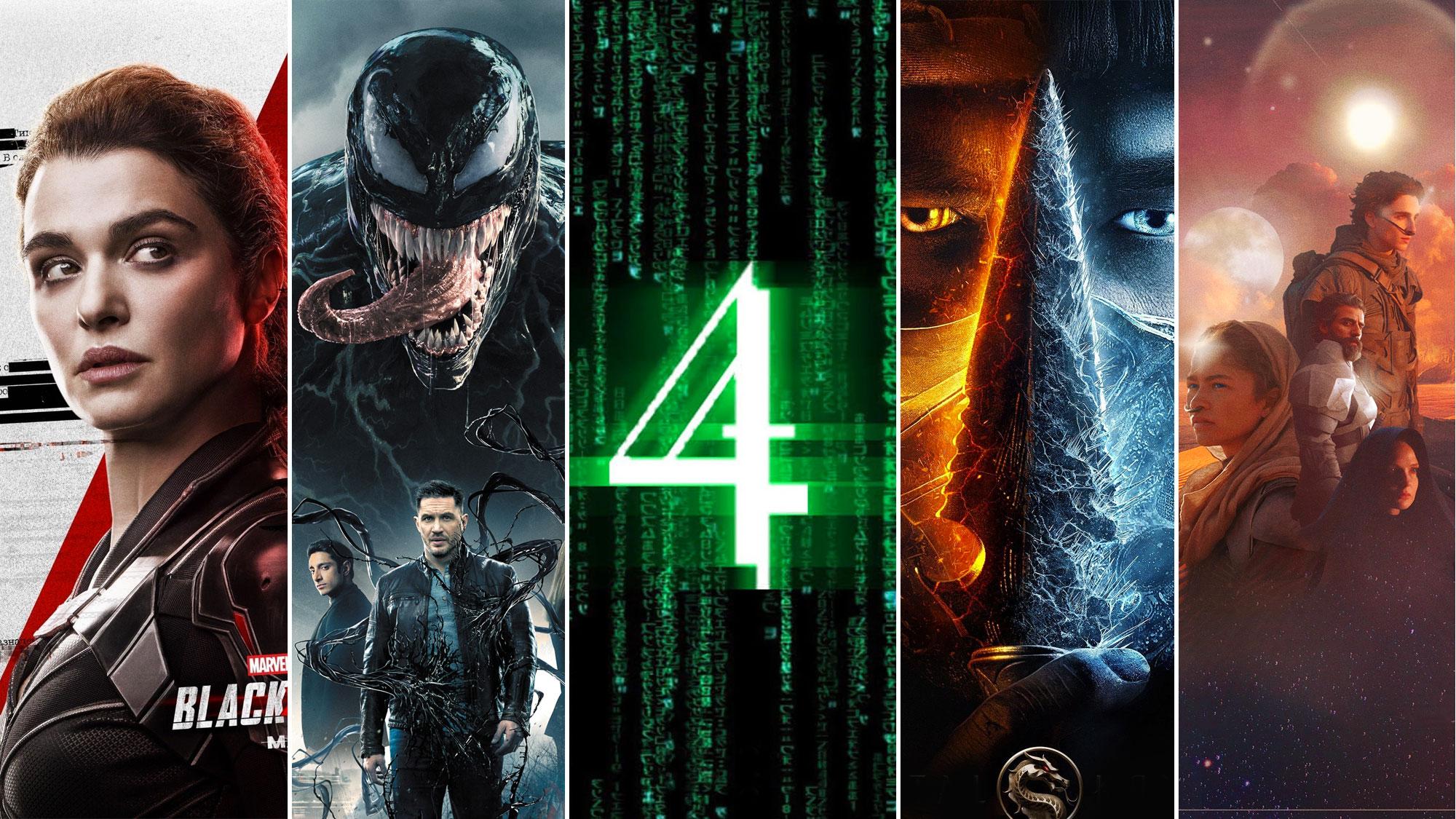 "<p>Фото © Mortal Kombat, Dune, Marvel, ""Шерлок Холмс — 3"", ""Форсаж-9""</p>"