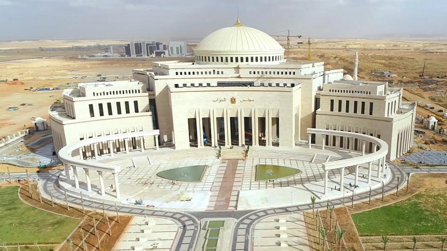 "<p>Фото © Twitter / <a href=""https://twitter.com/mahmouedgamal44"" target=""_blank"" rel=""noopener noreferrer"">Mahmoud Gamal</a></p>"