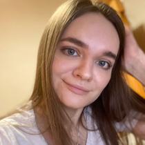 Наталья Исакова