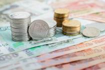 С 1 марта появятся новые льготы: кто и какие выплаты может получить