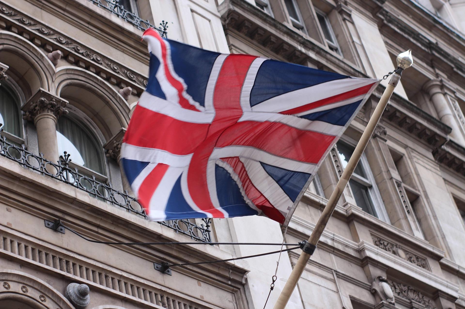 Великобритания призовёт Совет ООН по правам человека оценить ситуацию в России и Белоруссии