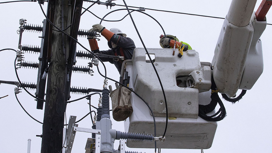 "<p>Фото © <a href=""https://www.entergynewsroom.com/article/entergy-texas-completes-winter-storm-restoration/"" target=""_blank"" rel=""noopener noreferrer"">Entergy Corporation</a></p>"