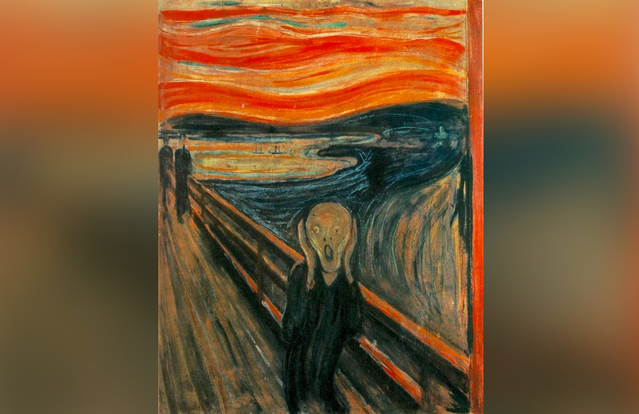 "<p>""Крик"" Эдварда Мунка. Фото © ""<a href=""https://ru.wikipedia.org/wiki/%D0%9A%D1%80%D0%B8%D0%BA_(%D0%BA%D0%B0%D1%80%D1%82%D0%B8%D0%BD%D0%B0_%D0%9C%D1%83%D0%BD%D0%BA%D0%B0)#/media/File:The_Scream.jpg"" target=""_blank"" rel=""noopener noreferrer"">Общественное достояние</a>""</p>"
