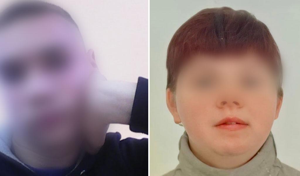 Изрезал ножом и сбежал: в Нижегородской области задержали подростка, убившего девушку-инвалида