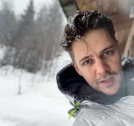 "<p>Фото © Instagram / <a href=""https://www.instagram.com/p/CKefSdLnjtS/"" target=""_blank"" rel=""noopener noreferrer"">Miloš Biković</a></p>"