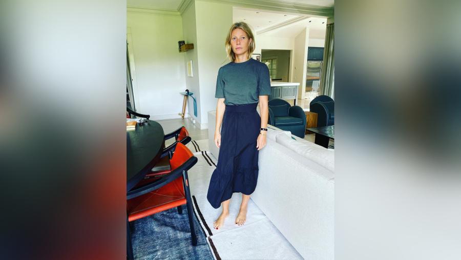 "<p>Фото © Instagram / <a href=""https://www.instagram.com/gwynethpaltrow/"" target=""_blank"" rel=""noopener noreferrer"">gwynethpaltrow</a></p>"