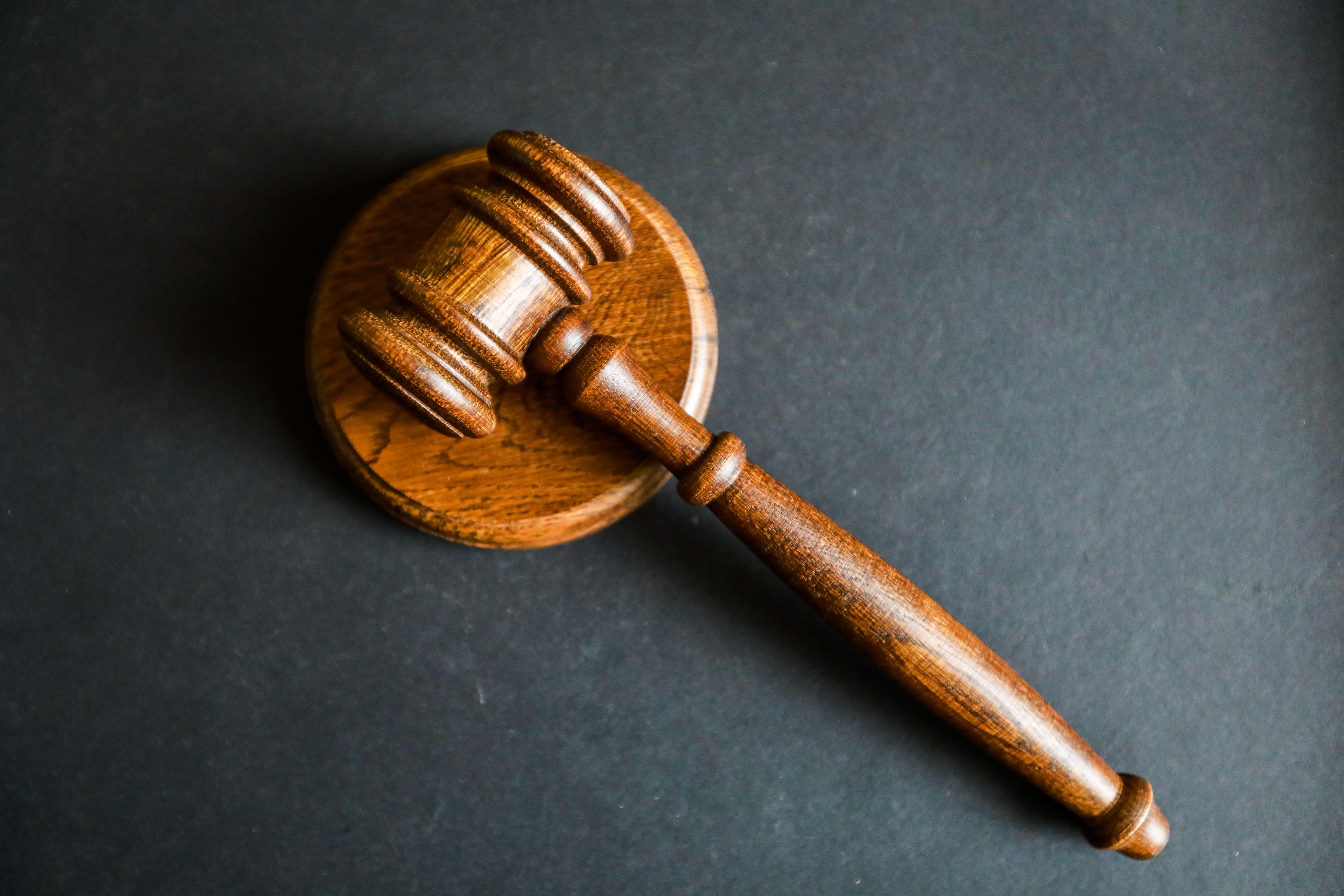 Суд приговорил россиянина Васильева к восьми годам колонии за госизмену