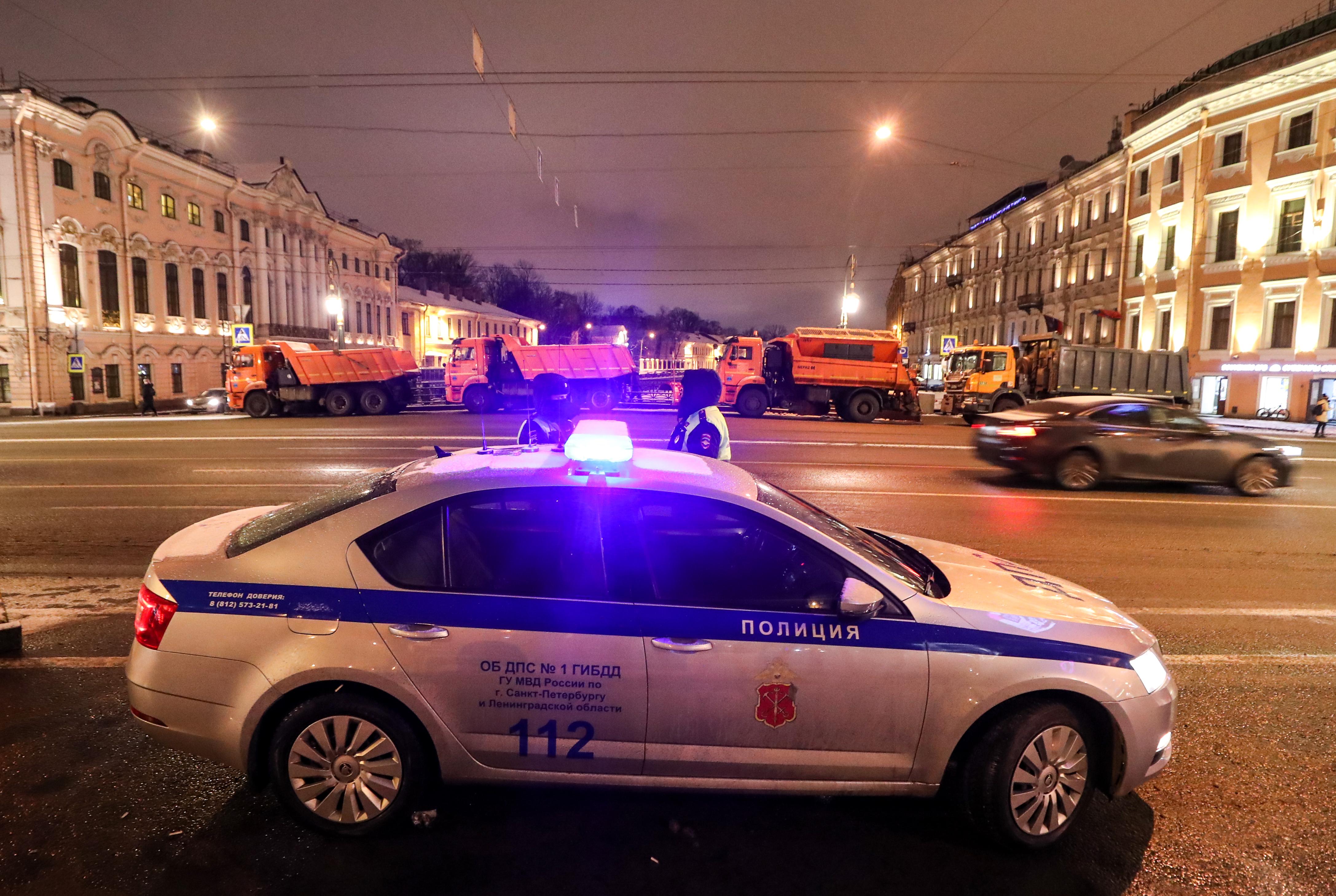 Родители не знали, что гость принёс пистолет: Лайф узнал детали происшествия на Кубани, где трёхлетний мальчик выстрелил себе в голову