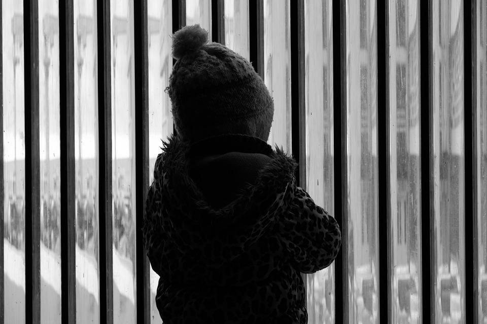 В России предложили увеличить срок наказания за избиение детей