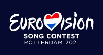 """<p>Фото © Twitter / <a href=""""https://twitter.com/Eurovision/photo"""" target=""""_blank"""" rel=""""noopener noreferrer"""">Eurovision</a></p>"""