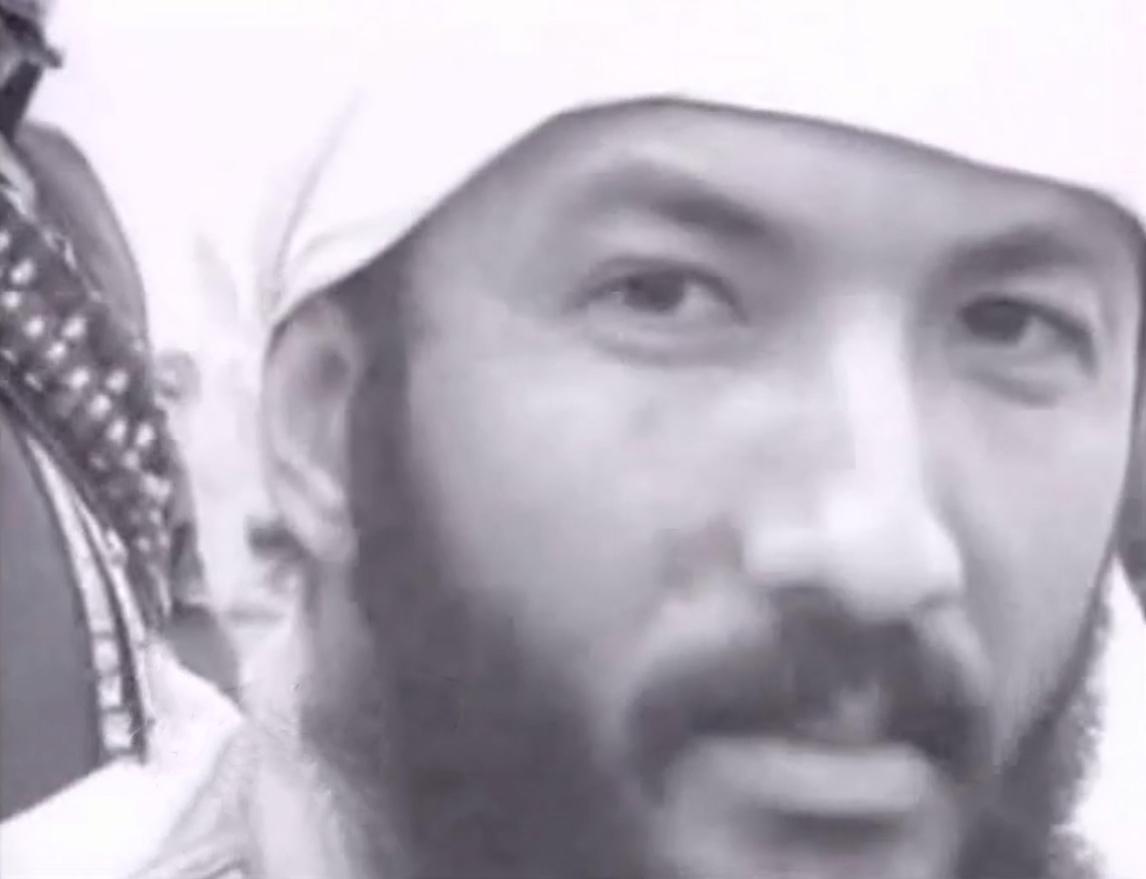 """СМИ: """"Аль-Каида"""" определилась с новым преемником бен Ладена"""