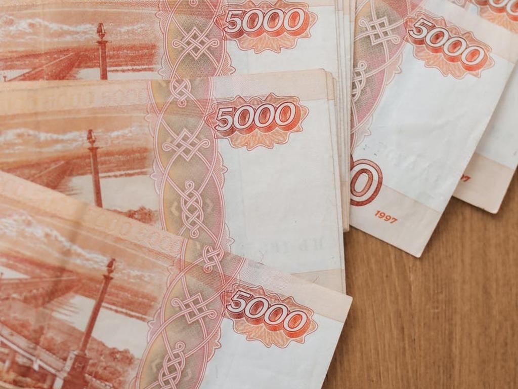 Россия недополучила 2 миллиарда рублей из-за срыва платежей по межгоскредитам со стороны двух стран