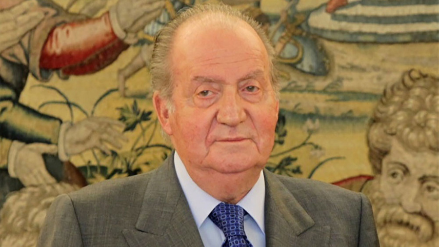 "<p>Хуан Карлос I. Фото © <a href=""https://ru.wikipedia.org/wiki/%D0%A5%D1%83%D0%B0%D0%BD_%D0%9A%D0%B0%D1%80%D0%BB%D0%BE%D1%81_I#/media/%D0%A4%D0%B0%D0%B9%D0%BB:Rey_Juan_Carlos_2013.jpg"" target=""_blank"" rel=""noopener noreferrer"">Wikipedia</a></p>"