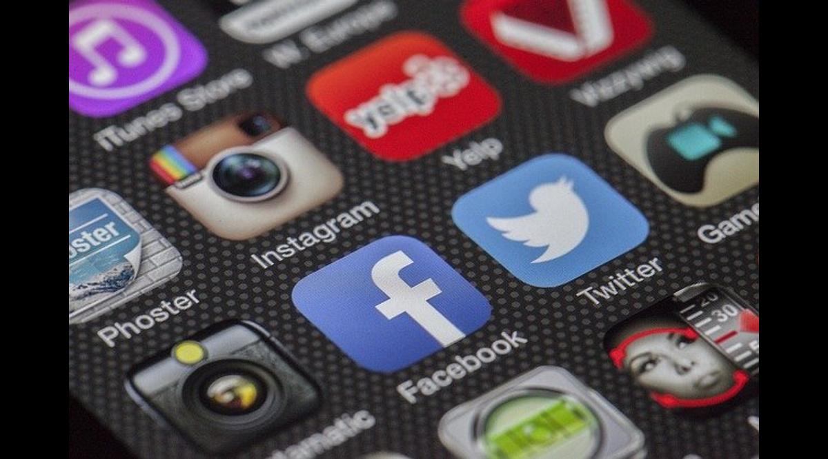 456038930434.1933 Facebook и Instagram восстановили работу после глобальных сбоев