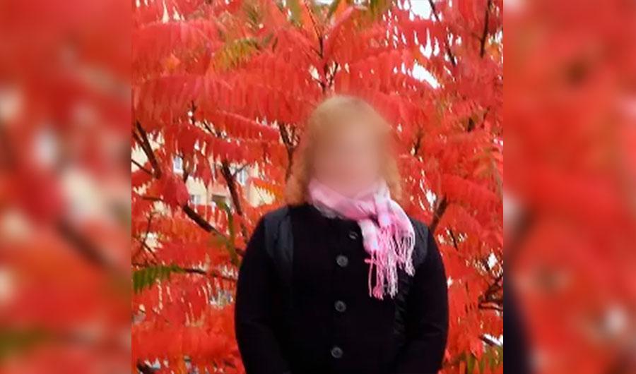 Была замкнутой и набожной: Лайф узнал о жительнице Воронежа, которая убила детей и покончила с собой
