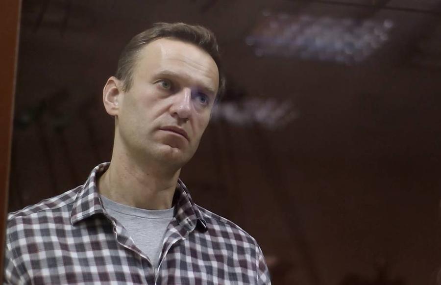 <p>Фото © Пресс-служба Бабушкинского суда / ТАСС</p>