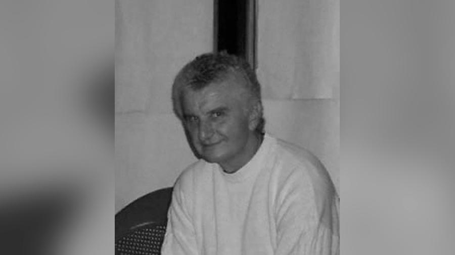 "<p>Фото © <a href=""http://krivoe-zerkalo.narod.ru/poleyko.htm"" target=""_blank"" rel=""noopener noreferrer"">Неофициальный сайт театра ""Кривое зеркало""</a></p>"