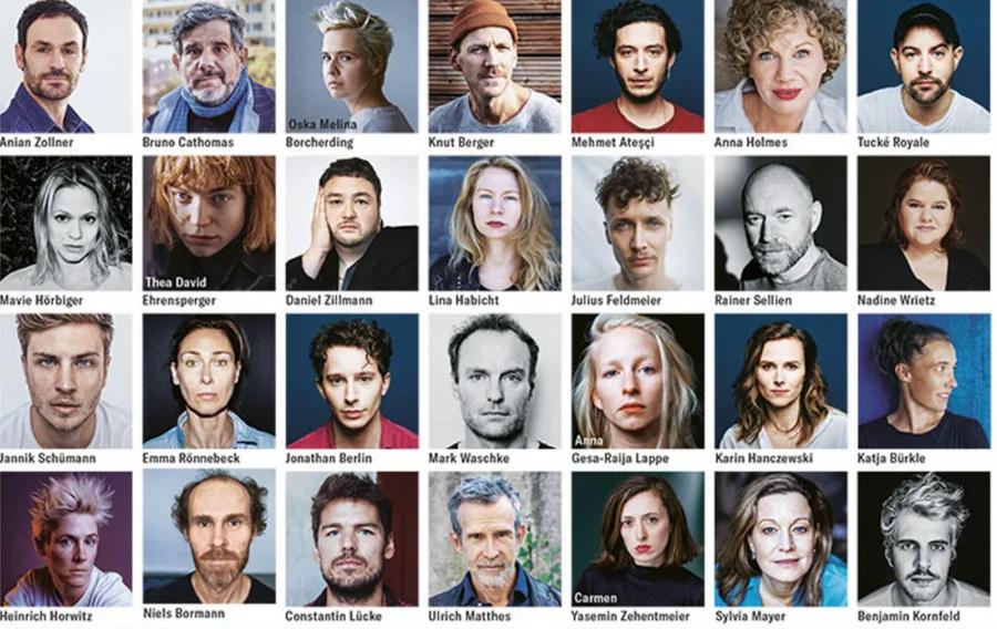 "<p>Фото © <a href=""https://sz-magazin.sueddeutsche.de/redaktion/kontakt-leserbrief-85387"" target=""_blank"" rel=""noopener noreferrer"">SZ-Magazin</a></p>"